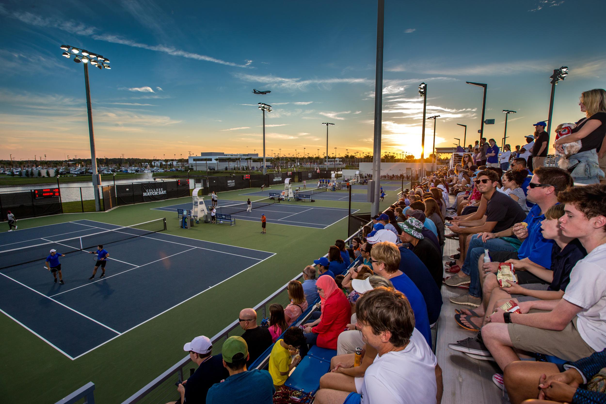 live ticker tennis